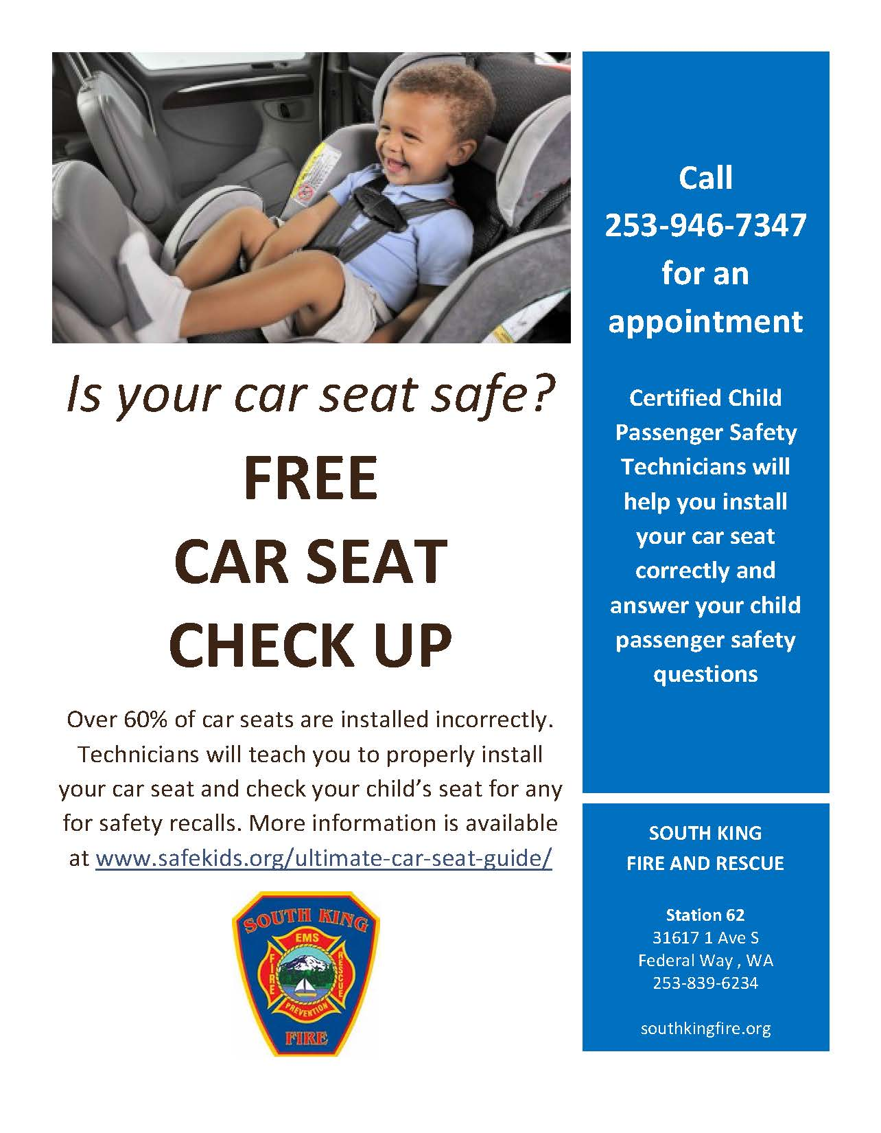 South King Fire car seat check up flyer 2018.jpg