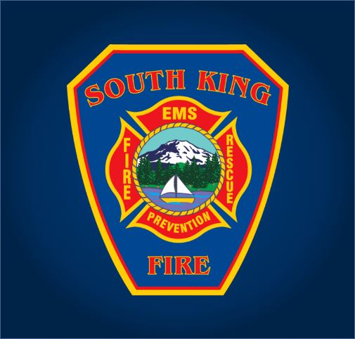 South King Fire Placeholder
